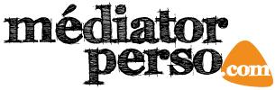 Médiator-perso.com